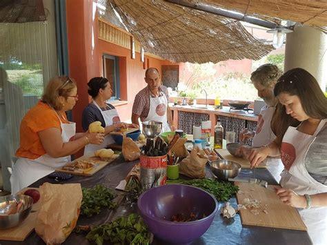 cuisine cours cuisine cours provence gourmet gourmicom