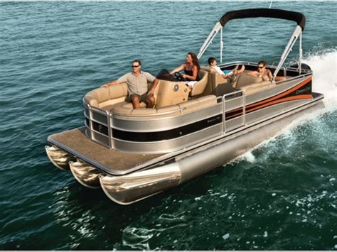boat payment calculator with trade in robbins marine 2014 cypress cay pontoons seabreeze 230