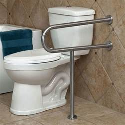 handicap bars for bathroom toilet handicap bathroom toilet bars bathroom design ideas