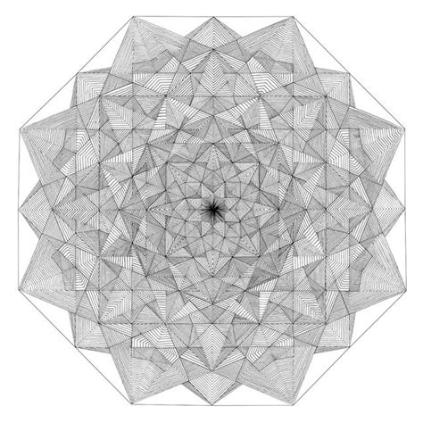 geometric pattern recognition 336 best pattern recognition images on pinterest