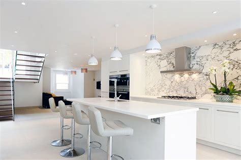 awesome modern kitchen designs 2017 and contemporary ideas modern white kitchen design 2017 kitchens pinterest