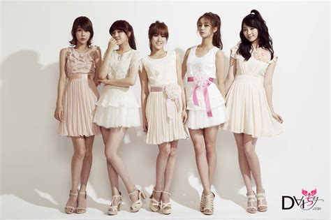 wallpaper girl s day girl s day 韓国アイドル 女性グループ 画像 まとめ naver まとめ