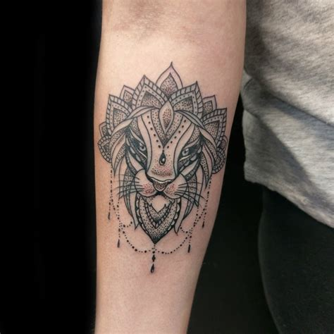 tattoo parlor perth line work tattoos tattoo collections