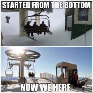 Snowboarding Memes - august 2013 what it s like to be a beginning