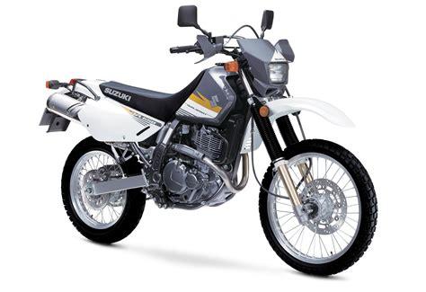 suzuki motorcycle 2015 2015 suzuki dr650s review
