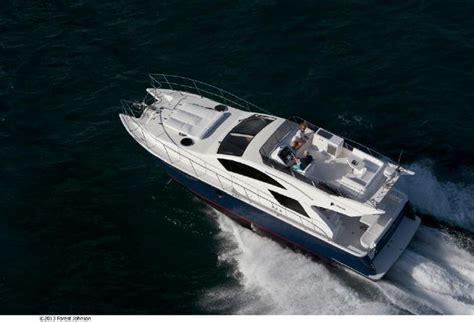 the 25 best catamaran sailboats for sale ideas on - Catamaran Boats For Sale Bc