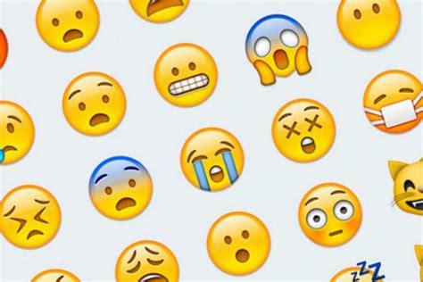 los emojis de whatsapp web por fin en 3d as com 161 por fin la pel 237 cula de los emojis ya tiene fecha de