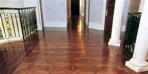 wood tile flooring ideas parquet flooring tiles herringbone wood pattern designs