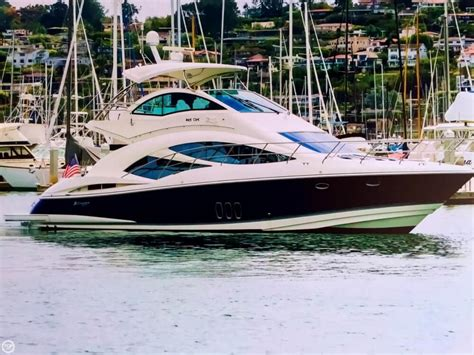 cigarette boats for sale in british columbia cigarette 50 marauder ss la bestia para los adictos a la
