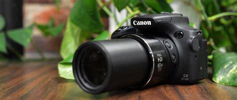 canon sx60 canon powershot sx60 hs digital review reviewed