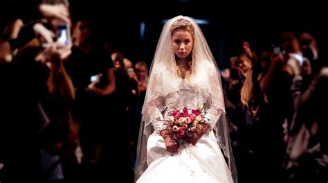 12 years in years 12 year thea s wedding to 37 year geir