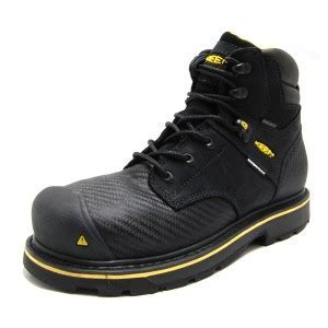 Keen Utility Tacoma Work Boot Review   TopWorkBoots.com