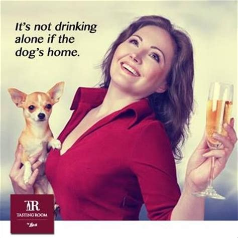 Drinking Alone Meme - not drinking alone funny pictures quotes memes jokes