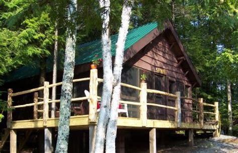 Cabins For Rent In The Adirondacks by C Adirondack Waterfront Cabin Rental Saranac Lake