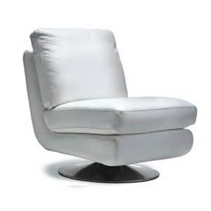 upholstered swivel living room chairs swivel chairs living room upholstered custom colin