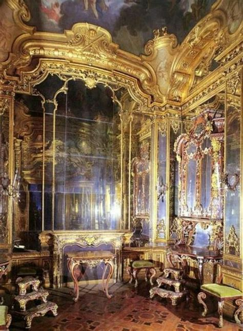 baroque architecture 120 best images about baroque and rococo 18th century on