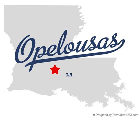 search in opelousas louisiana map of opelousas louisiana map