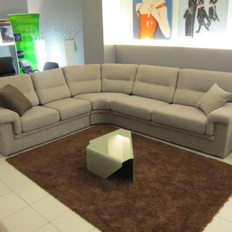 divano city divano leconfort city sottocosto divani a prezzi scontati