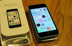 Image result for iPhone 5C New. Size: 249 x 160. Source: www.afterdawn.com