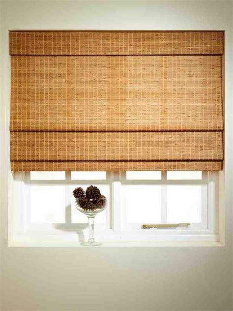 cheap bamboo curtains cheap bamboo blinds decor ideasdecor ideas