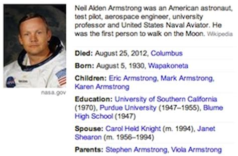 biography facts about neil armstrong state rep dorothy hukill reflects neil armstrong s