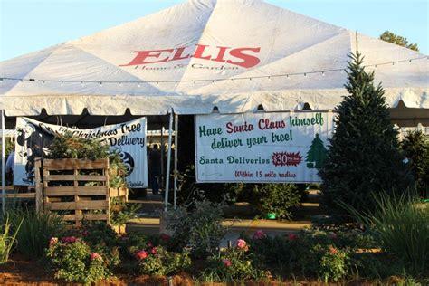 ellis home and garden home design