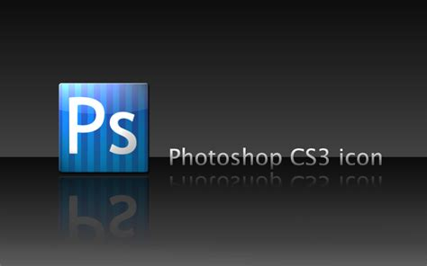 lynda photoshop cs3 tutorial pack adobe photoshop cs3 icon pack by olounited on deviantart
