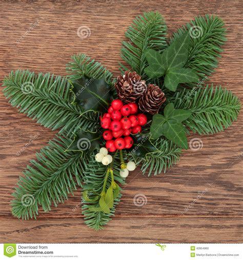 image de no235l impressionnant decoration de noel avec du houx 1 d233coration florale de no235l survl
