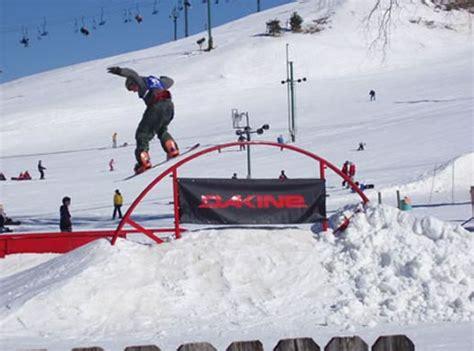 Pine Knob Ski Lessons by Winter Guide Toledo