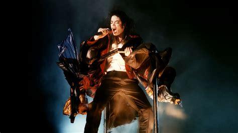 Michael Jackson History World Tour Munich 1997 michael jackson history tour live in munich germany 1997 backdrops the database