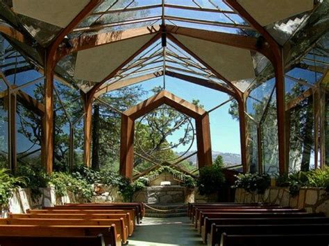 frank lloyd wright organic architecture 39 best architecture images on pinterest frank lloyd
