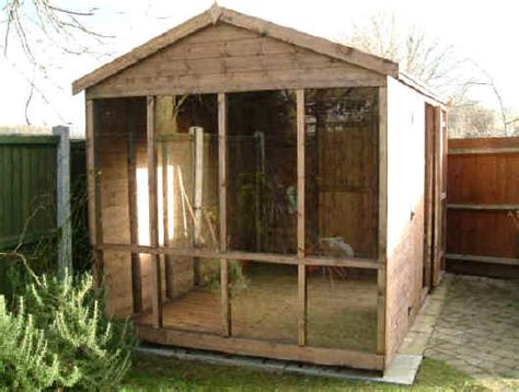 Garden Shed Studio by Mini Shed Plans 10 X 8 Garden Sheds