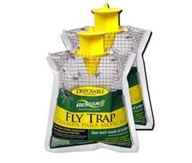 how to get rid of house flies a review of the best traps