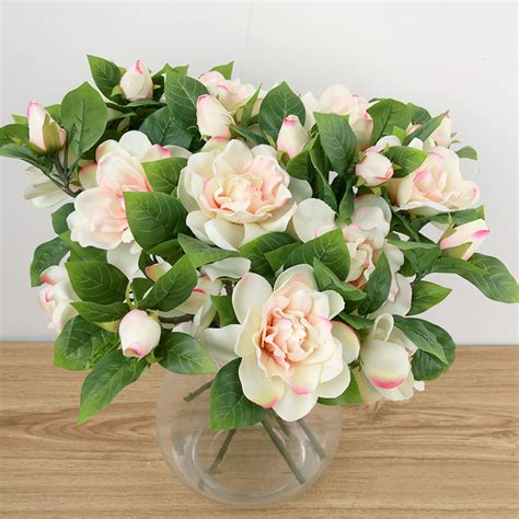 gardenia flowers online get cheap gardenia wedding flowers aliexpress com