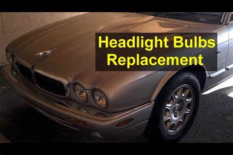 1999 jaguar vdp headlight wiring diagram 40 wiring