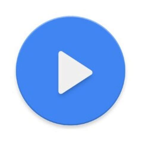 mx player for android apk mx player apk 1 9 10 version mx player pro
