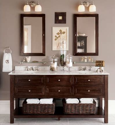 bathroom cabinet designs craftionary