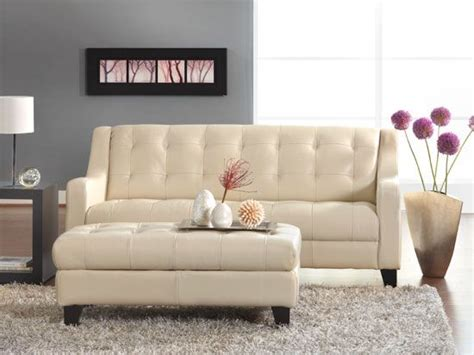 ls behind couch 1000 images about living room on pinterest eclectic