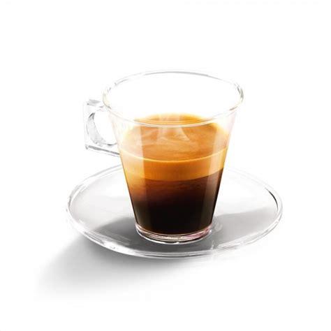nescafe dolce gusto espresso ristretto espresso ristretto dolce gusto 174