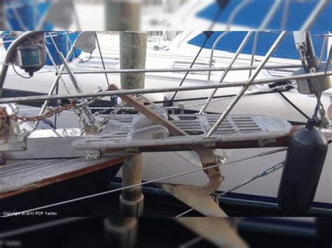 boat manufacturers ta fl ta shing baba 40 for sale daily boats buy review