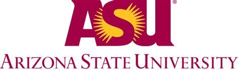 Arizona State by Arizona State Logo Logonoid