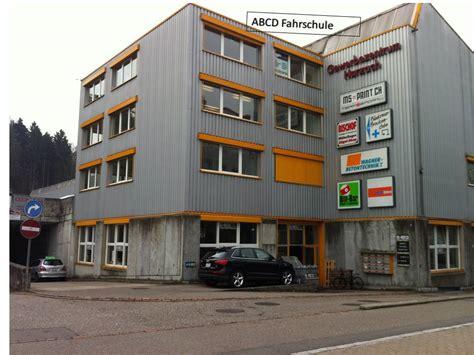 Motorrad Grundkurs Teil 3 by Abcd Fahrschuleabcd Fahrschule Winterthurgrundschule