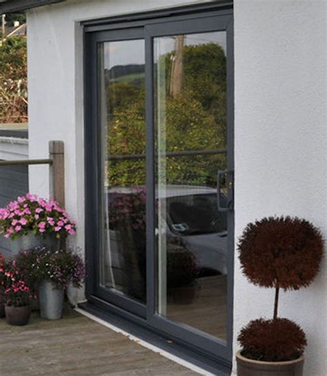 Bifold Patio Doors Upvc 1000 Ideas About Upvc Patio Doors On