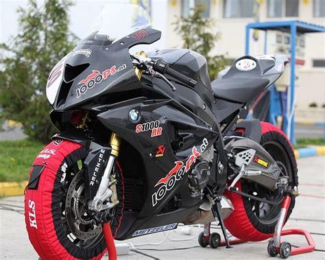 Motorrad Online Inserat ringumbauten inserate motorrad news