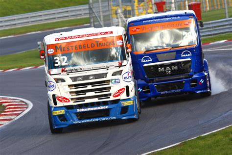 truck racing truck racing brands hatch kent sports