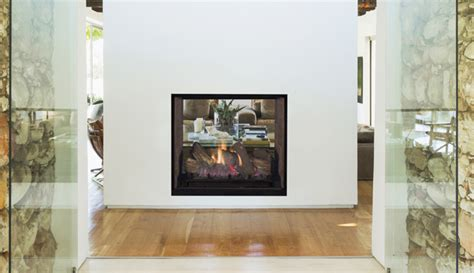 How To Check Fireplace by Drt63st Gas Fireplaces Superior Fireplaces