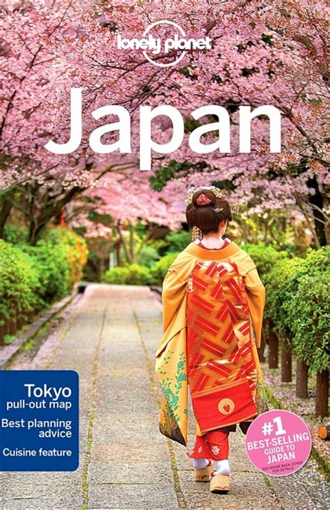 best japan guidebook how to choose a japan travel guide book the real japan