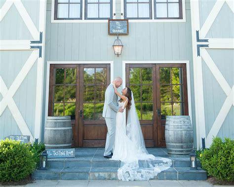 jana ring from micheal ebuzz new us top news photos jana kramer s top 5 favorite wedding moments photos