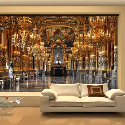 wall murals for rooms the 25 best 3d wallpaper ideas on 3d