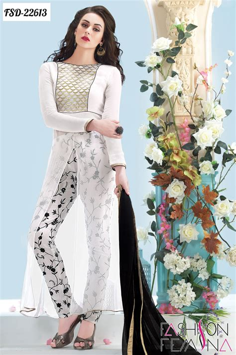 design clothes online india designer dresses online all dress